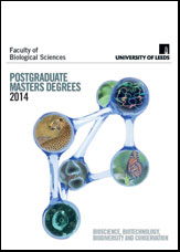 PG front cover